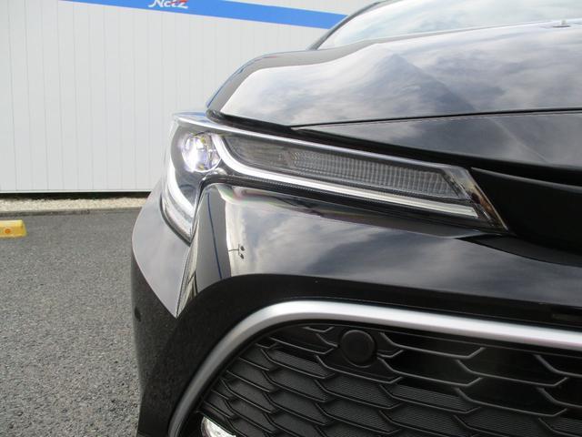 ハイブリッドG ディスプレイオーディオ フルセグTV LEDヘッドライト 純正アルミ 禁煙車(20枚目)