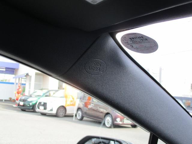ハイブリッドG ディスプレイオーディオ フルセグTV LEDヘッドライト 純正アルミ 禁煙車(21枚目)