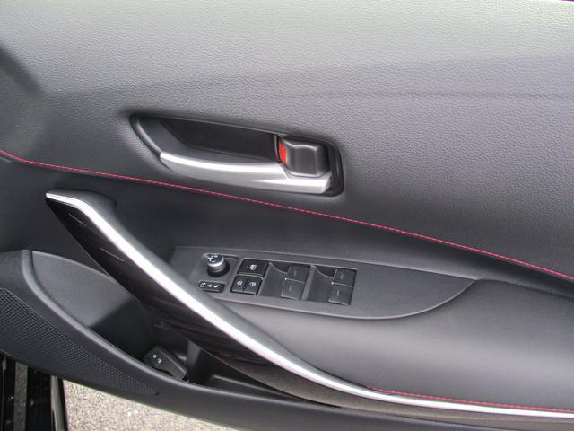 ハイブリッドG ディスプレイオーディオ フルセグTV LEDヘッドライト 純正アルミ 禁煙車(24枚目)