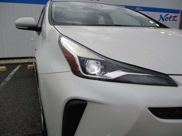 S 9型フルセグナビ バックカメラ ETC 前後ドラレコ LEDヘッドライト Toyotaセーフティセンス インテリジェントクリアランスソナー 当社レンタカ-アップ(4枚目)