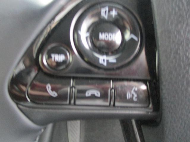 S 9型フルセグナビ バックカメラ ETC 前後ドラレコ LEDヘッドライト Toyotaセーフティセンス インテリジェントクリアランスソナー 当社レンタカ-アップ(10枚目)