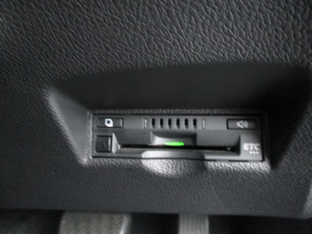 S 9型フルセグナビ バックカメラ ETC 前後ドラレコ LEDヘッドライト Toyotaセーフティセンス インテリジェントクリアランスソナー 当社レンタカ-アップ(14枚目)