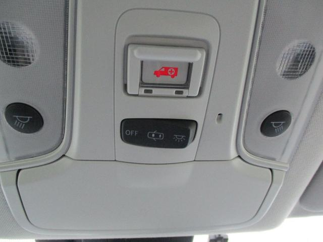 S 9型フルセグナビ バックカメラ ETC 前後ドラレコ LEDヘッドライト Toyotaセーフティセンス インテリジェントクリアランスソナー 当社レンタカ-アップ(20枚目)