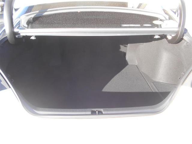 WS フルセグ メモリーナビ DVD再生 バックカメラ 衝突被害軽減システム ETC LEDヘッドランプ(8枚目)