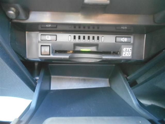 WS フルセグ メモリーナビ DVD再生 バックカメラ 衝突被害軽減システム ETC LEDヘッドランプ(12枚目)
