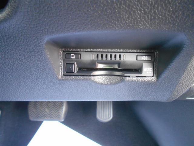 Aツーリングセレクション フルセグ メモリーナビ DVD再生 バックカメラ 衝突被害軽減システム ETC ドラレコ LEDヘッドランプ(11枚目)