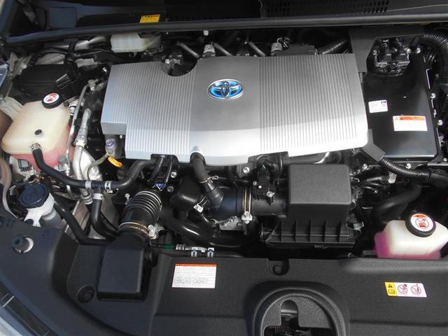 Aツーリングセレクション フルセグ メモリーナビ DVD再生 バックカメラ 衝突被害軽減システム ETC ドラレコ LEDヘッドランプ(18枚目)