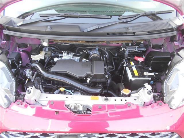カスタムG S ワンセグ メモリーナビ バックカメラ 衝突被害軽減システム ETC 両側電動スライド LEDヘッドランプ アイドリングストップ(18枚目)