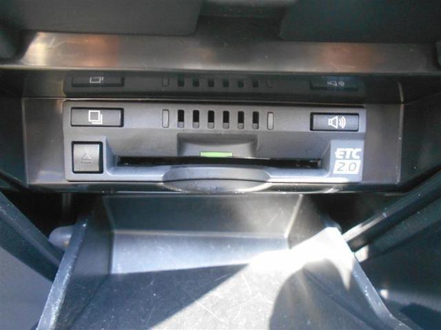 Gレザーパッケージ サンルーフ フルセグ メモリーナビ DVD再生 バックカメラ 衝突被害軽減システム ETC LEDヘッドランプ フルエアロ(13枚目)