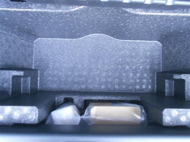 Gメイクアップ SAIII フルセグ メモリーナビ DVD再生 衝突被害軽減システム ETC 両側電動スライド LEDヘッドランプ アイドリングストップ(17枚目)