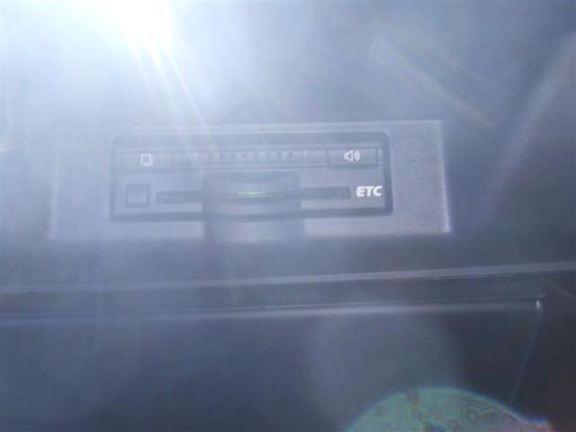 エレガンス フルセグ メモリーナビ DVD再生 バックカメラ ETC LEDヘッドランプ アイドリングストップ(13枚目)