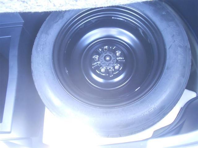 エレガンス フルセグ メモリーナビ DVD再生 バックカメラ ETC LEDヘッドランプ アイドリングストップ(16枚目)