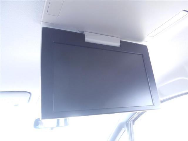 ZS 煌 フルセグ メモリーナビ DVD再生 後席モニター バックカメラ ETC 両側電動スライド LEDヘッドランプ ウオークスルー 乗車定員8人 3列シート フルエアロ アイドリングストップ(14枚目)