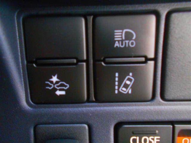 ZS 煌II フルセグ メモリーナビ DVD再生 バックカメラ 衝突被害軽減システム ETC 電動スライドドア LEDヘッドランプ 乗車定員7人 3列シート(12枚目)