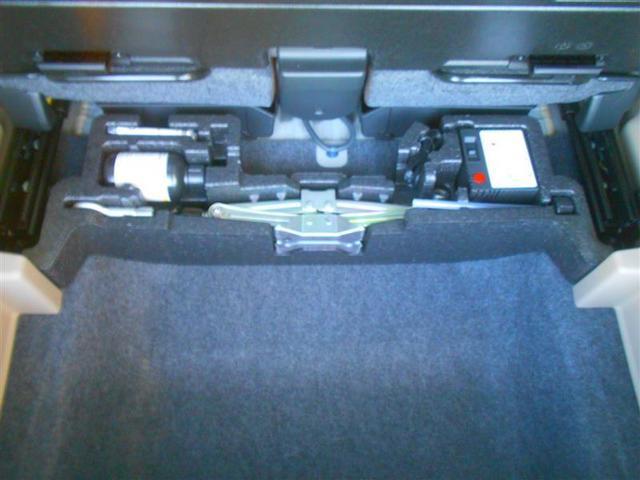 G・Lパッケージ ワンセグ メモリーナビ バックカメラ 衝突被害軽減システム ETC HIDヘッドライト アイドリングストップ(18枚目)