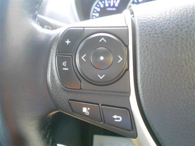 ZS 煌II フルセグ メモリーナビ DVD再生 後席モニター 衝突被害軽減システム ETC 両側電動スライド LEDヘッドランプ 乗車定員7人 アイドリングストップ(7枚目)