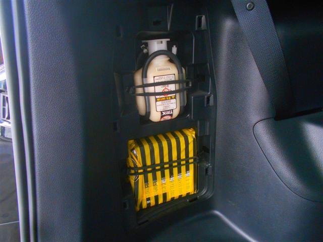 ZS 煌II フルセグ メモリーナビ DVD再生 後席モニター 衝突被害軽減システム ETC 両側電動スライド LEDヘッドランプ 乗車定員7人 アイドリングストップ(18枚目)