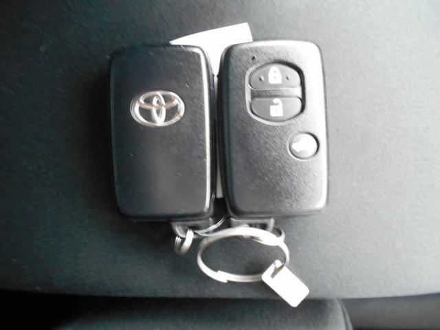 トヨタ カローラアクシオ ハイブリッドG SDナビ 衝突軽減ブレーキ スマートキー