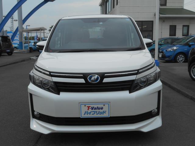 隣接県及び現車をご確認いただける方への販売に限らせていただきます。
