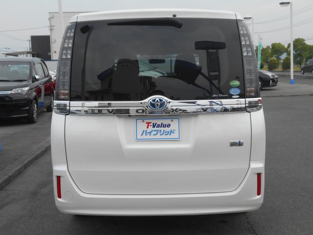 ロングラン保証♪ご購入後1年間、無料で保証致します。また有料の延長保証もあります。 (T-Value車)