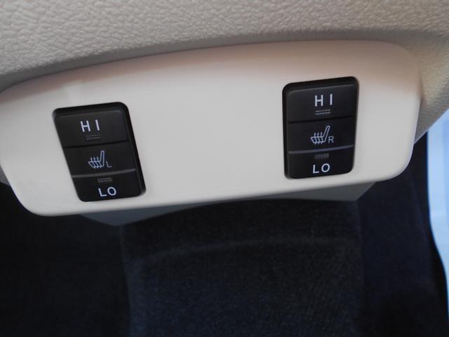 G 両側電動スライドドア TSS シートヒーター ETC(8枚目)