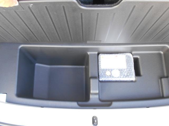 G 両側電動スライドドア TSS シートヒーター ETC(15枚目)