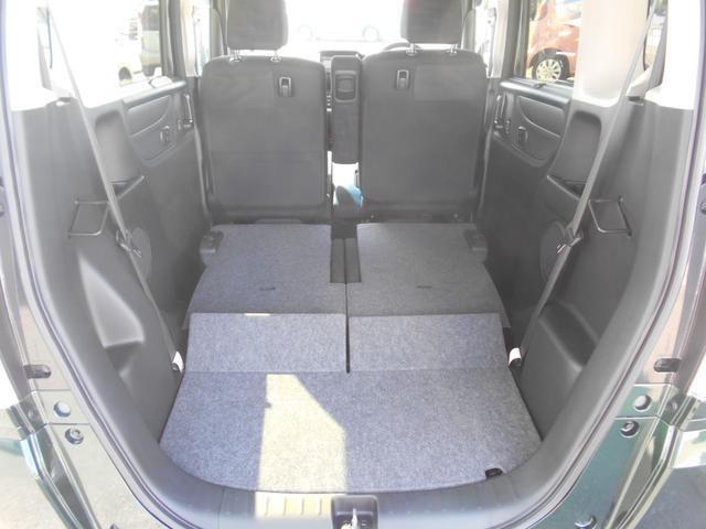「ホンダ」「N-BOX」「コンパクトカー」「岡山県」の中古車15