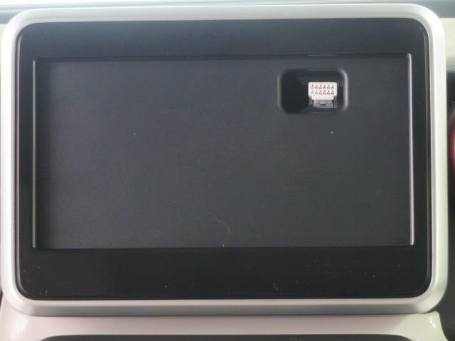 ハイブリッドX 衝突被害軽減システム 両側電動スライド LEDヘッドランプ 記録簿 アイドリングストップ(15枚目)