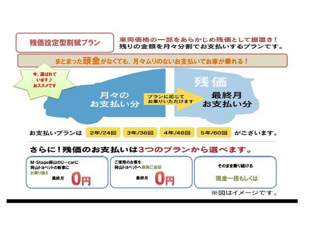 1.4TFSI フルセグ HDDナビ DVD再生 ドラレコ HIDヘッドライト 記録簿(39枚目)
