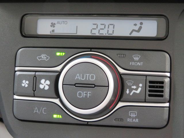 Xセレクション フルセグ メモリーナビ DVD再生 ミュージックプレイヤー接続可 バックカメラ 衝突被害軽減システム ドラレコ 電動スライドドア LEDヘッドランプ 記録簿 アイドリングストップ(28枚目)