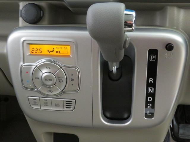 PZターボスペシャル 衝突被害軽減システム 両側電動スライド HIDヘッドライト 記録簿 アイドリングストップ(19枚目)