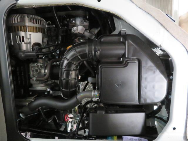 PZターボスペシャル 衝突被害軽減システム 両側電動スライド HIDヘッドライト 記録簿 アイドリングストップ(20枚目)