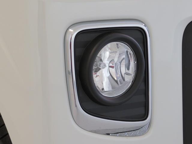 PZターボスペシャル 衝突被害軽減システム 両側電動スライド HIDヘッドライト 記録簿 アイドリングストップ(28枚目)