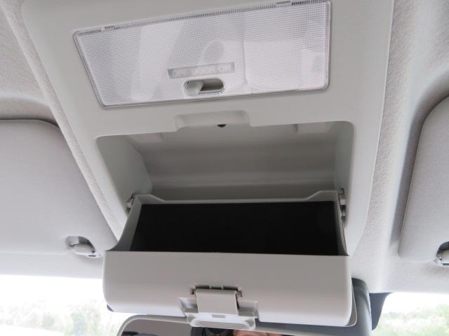 PZターボスペシャル 衝突被害軽減システム 両側電動スライド HIDヘッドライト 記録簿 アイドリングストップ(30枚目)