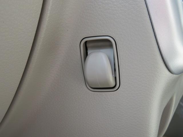 PZターボスペシャル 衝突被害軽減システム 両側電動スライド HIDヘッドライト 記録簿 アイドリングストップ(32枚目)
