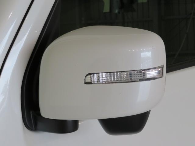 PZターボスペシャル 衝突被害軽減システム 両側電動スライド HIDヘッドライト 記録簿 アイドリングストップ(33枚目)