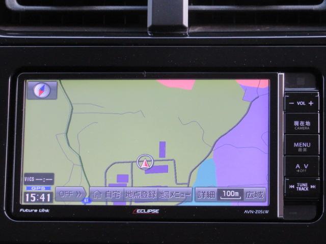 S フルセグ メモリーナビ DVD再生 ミュージックプレイヤー接続可 バックカメラ ETC ドラレコ LEDヘッドランプ ワンオーナー 記録簿 アイドリングストップ(31枚目)