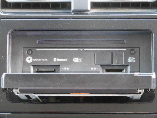 S フルセグ メモリーナビ DVD再生 ミュージックプレイヤー接続可 バックカメラ ETC ドラレコ LEDヘッドランプ ワンオーナー 記録簿 アイドリングストップ(32枚目)