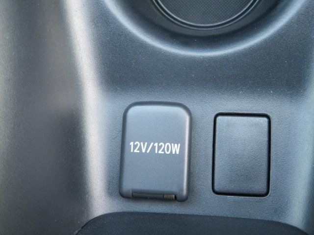 S フルセグ メモリーナビ DVD再生 ミュージックプレイヤー接続可 バックカメラ ETC ドラレコ LEDヘッドランプ ワンオーナー 記録簿 アイドリングストップ(38枚目)