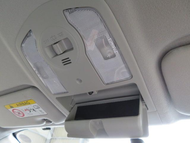 Sツーリングセレクション フルセグ メモリーナビ DVD再生 バックカメラ ETC LEDヘッドランプ 記録簿 アイドリングストップ(36枚目)