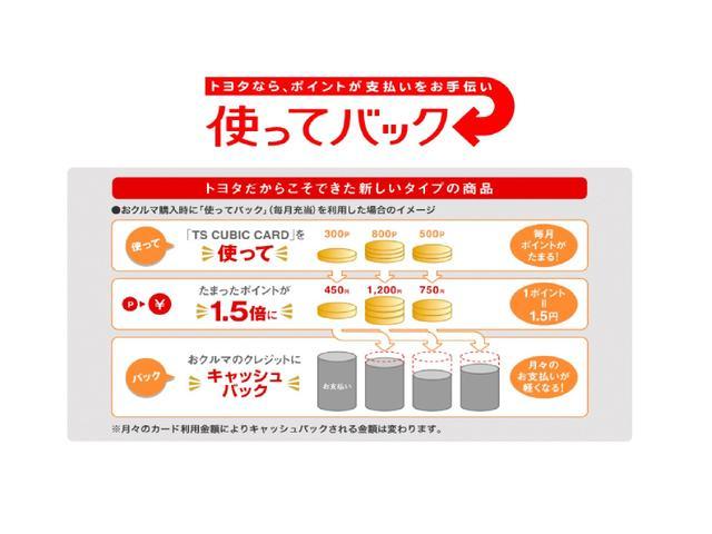 Sツーリングセレクション フルセグ メモリーナビ DVD再生 バックカメラ ETC LEDヘッドランプ 記録簿 アイドリングストップ(42枚目)