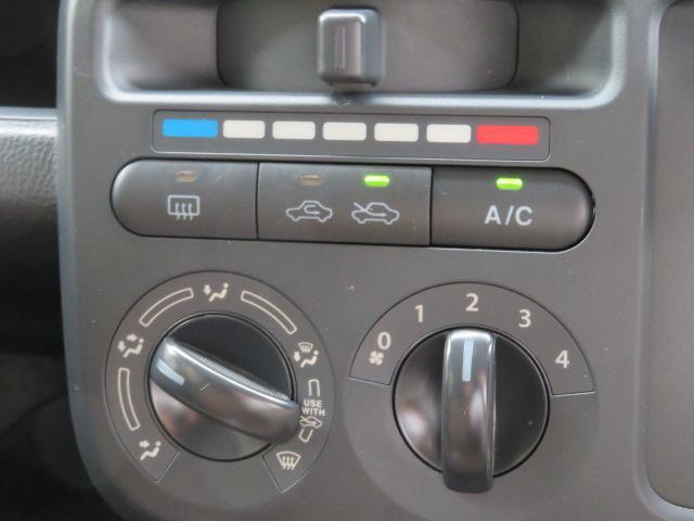 S フルセグ メモリーナビ DVD再生 ミュージックプレイヤー接続可 ETC 記録簿 アイドリングストップ(25枚目)