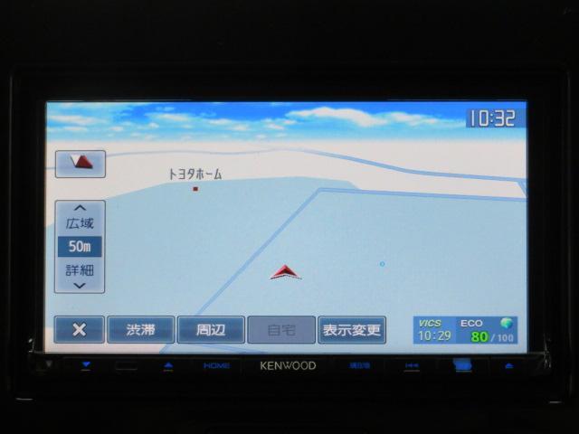 S フルセグ メモリーナビ DVD再生 ミュージックプレイヤー接続可 ETC 記録簿 アイドリングストップ(34枚目)