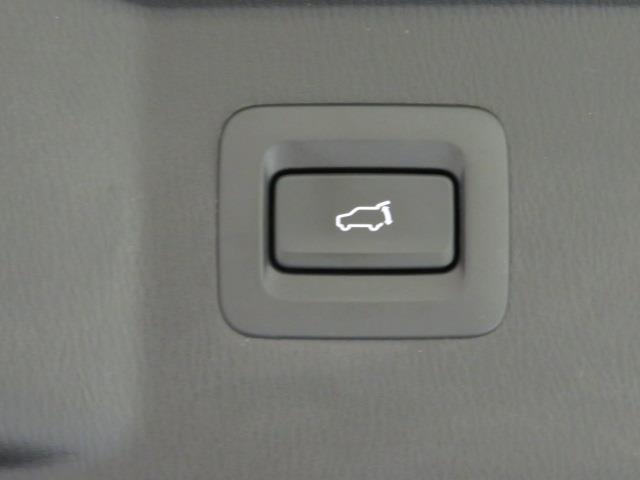 25S Lパッケージ 革シート フルセグ メモリーナビ DVD再生 ミュージックプレイヤー接続可 後席モニター バックカメラ 衝突被害軽減システム ETC ドラレコ LEDヘッドランプ 乗車定員6人 3列シート 記録簿(11枚目)