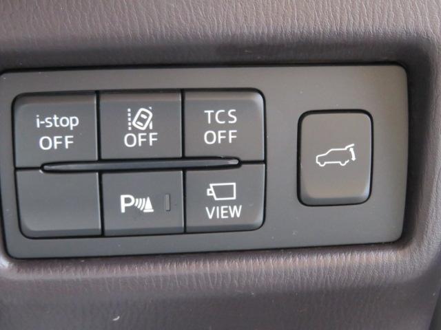 25S Lパッケージ 革シート フルセグ メモリーナビ DVD再生 ミュージックプレイヤー接続可 後席モニター バックカメラ 衝突被害軽減システム ETC ドラレコ LEDヘッドランプ 乗車定員6人 3列シート 記録簿(27枚目)