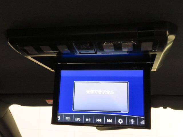 25S Lパッケージ 革シート フルセグ メモリーナビ DVD再生 ミュージックプレイヤー接続可 後席モニター バックカメラ 衝突被害軽減システム ETC ドラレコ LEDヘッドランプ 乗車定員6人 3列シート 記録簿(34枚目)