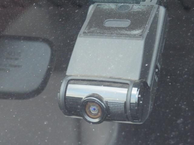 25S Lパッケージ 革シート フルセグ メモリーナビ DVD再生 ミュージックプレイヤー接続可 後席モニター バックカメラ 衝突被害軽減システム ETC ドラレコ LEDヘッドランプ 乗車定員6人 3列シート 記録簿(36枚目)