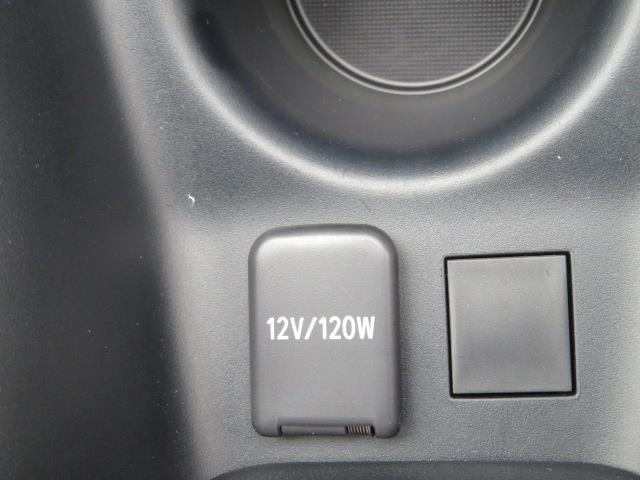 S フルセグ メモリーナビ DVD再生 ミュージックプレイヤー接続可 バックカメラ 衝突被害軽減システム ETC LEDヘッドランプ 記録簿 アイドリングストップ(26枚目)