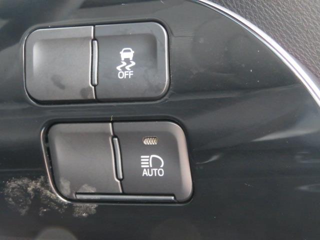 S フルセグ メモリーナビ DVD再生 ミュージックプレイヤー接続可 バックカメラ 衝突被害軽減システム ETC LEDヘッドランプ 記録簿 アイドリングストップ(27枚目)