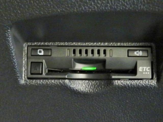 S フルセグ メモリーナビ DVD再生 ミュージックプレイヤー接続可 バックカメラ 衝突被害軽減システム ETC LEDヘッドランプ 記録簿 アイドリングストップ(33枚目)